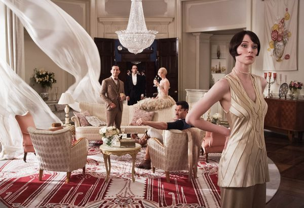 The-Great-Gatsby-53