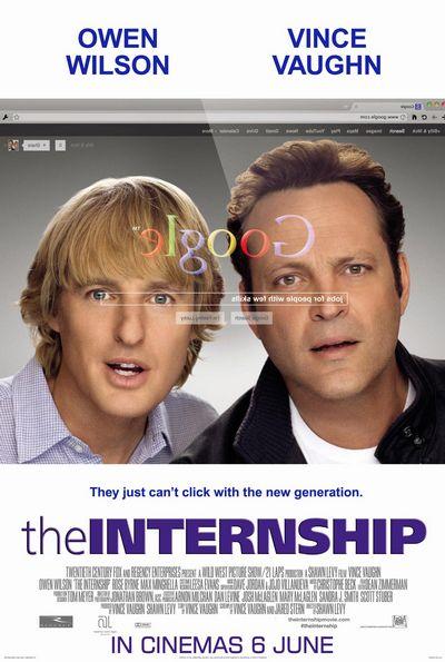 The-Internship-poster