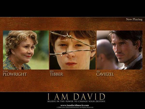 I-am-David-Movie-Wallpaper-003-680x510