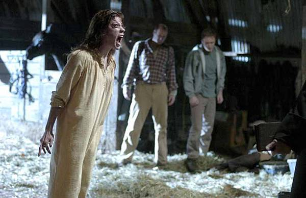 The-Exorcism-of-Emily-Rose-group-in-the-barn