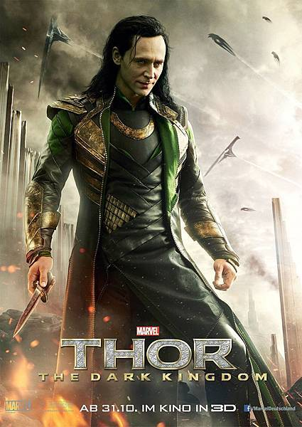 thor-the-dark-world-loki-poster
