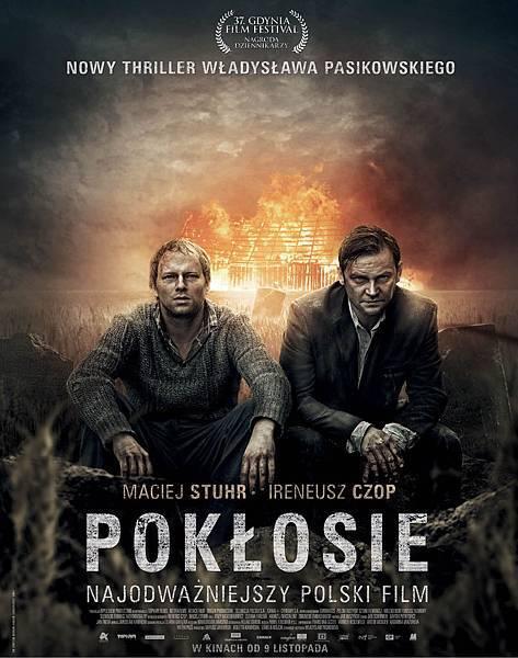 poklosie-PL