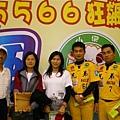 IMGP8969.JPG