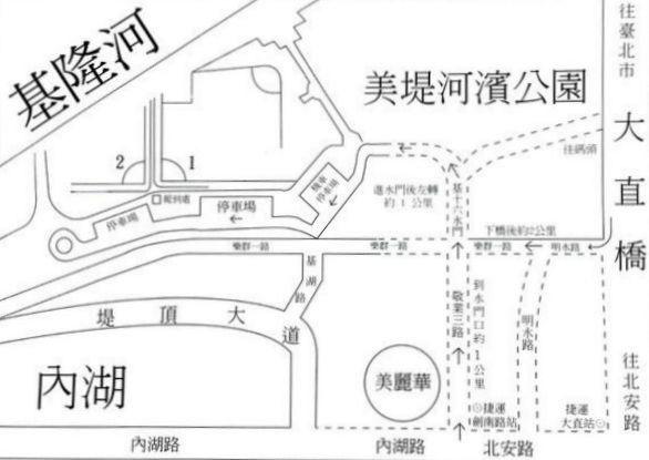 美堤河濱公園壘球場位置圖.jpg