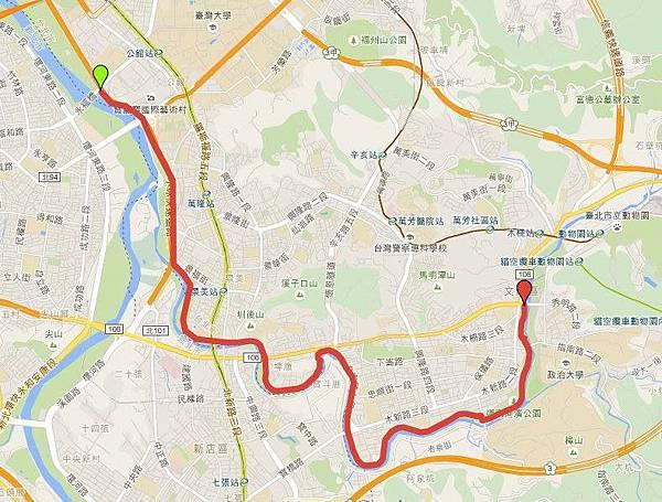 107年大安鐵馬逍遙遊活動 行程地圖.jpg