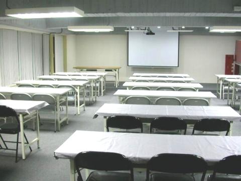 大會議室1.JPG