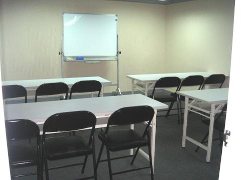 小會議室1.jpg