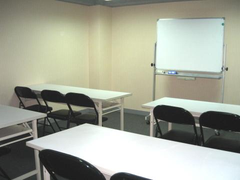 小會議室2.jpg