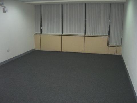 辦公室8.jpg