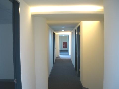 飯店式長廊1.jpg