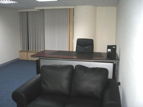 辦公室3.jpg