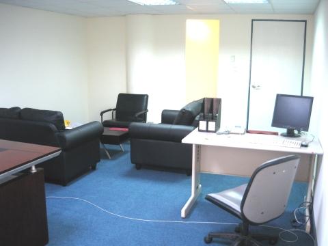 辦公室5.jpg