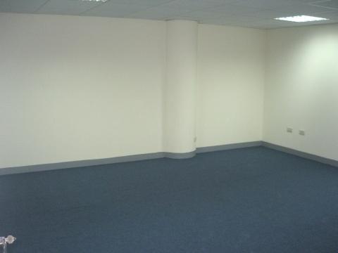 辦公室7.jpg