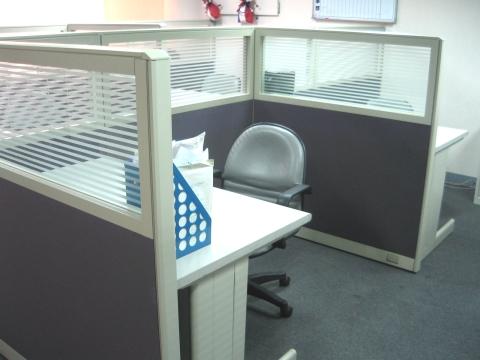 辦公室分租3.jpg