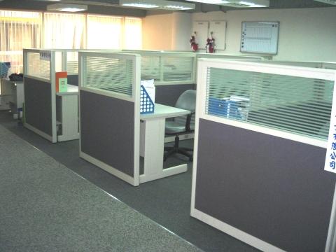 辦公室分租1.jpg