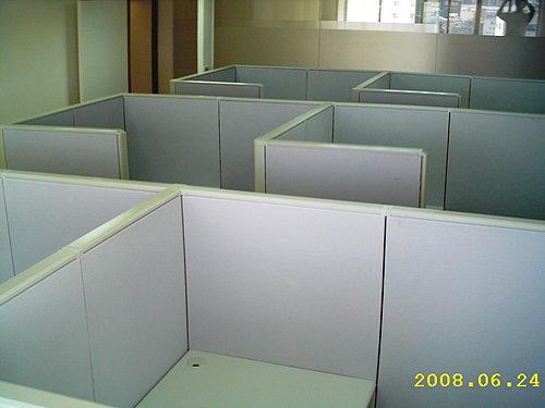 辦公室分租.jpg