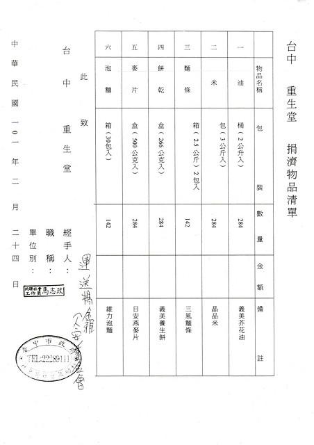 2012堂慶法會16s