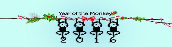 2016猴年版標13.jpg