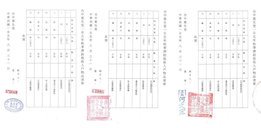 16 中元物資04.jpg
