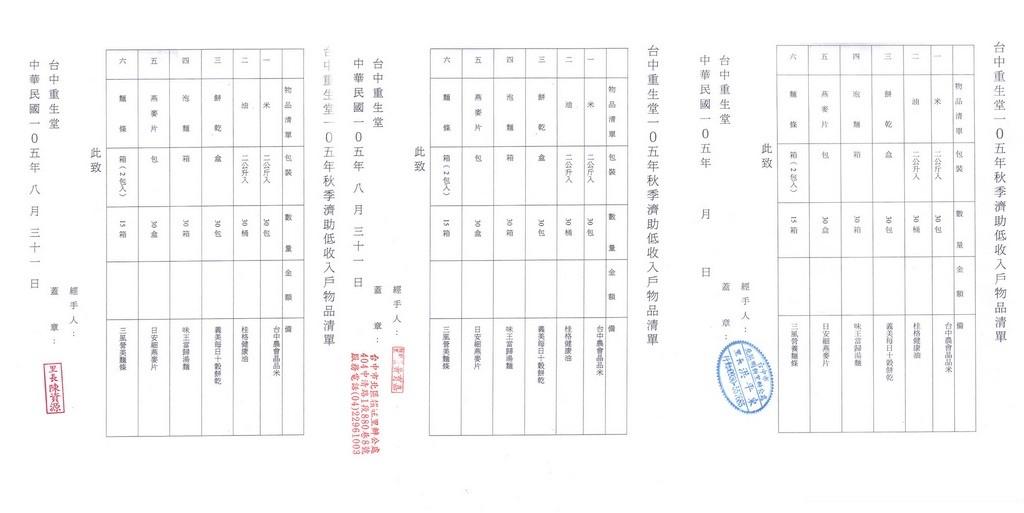 16 中元物資05.jpg