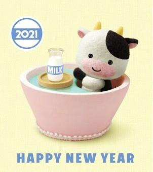 2021牛年賀年抬頭16a.jpg