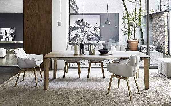 桌椅 (10)