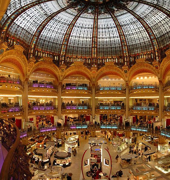565px-Paris_Lafayette_inside