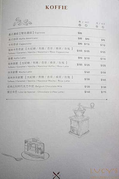 DSC09643.JPG
