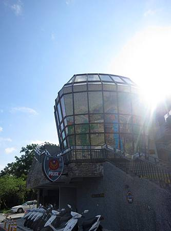 20140726-123