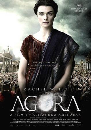 movie-Agora
