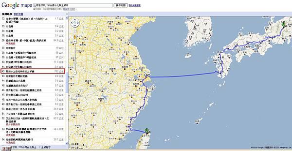 map4a.jpg