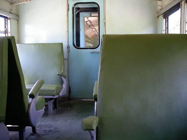 535普通車