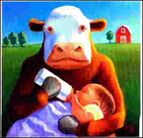 ......超牛