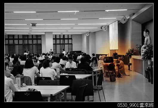 nEO_IMG_(2010-05-30)福田班--01411.jpg