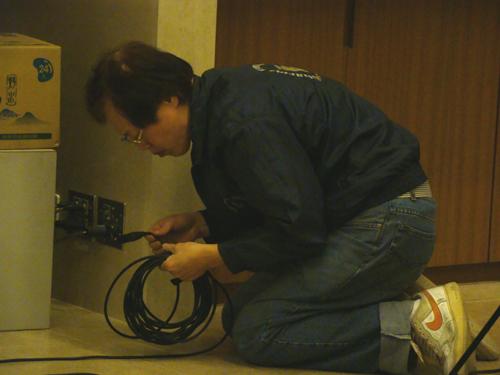 0327課前晚上場佈 (28).JPG