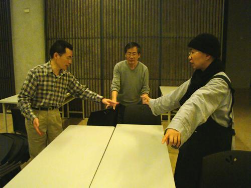 0327課前晚上場佈 (54).JPG