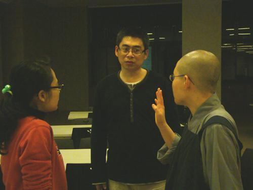 0327課前晚上場佈 (63).JPG