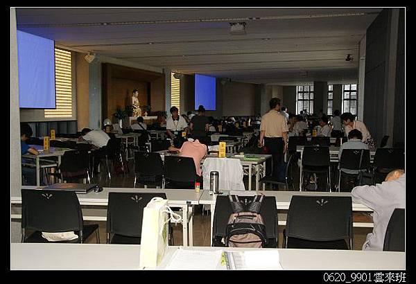 (2010-06-20)福田班--139.jpg