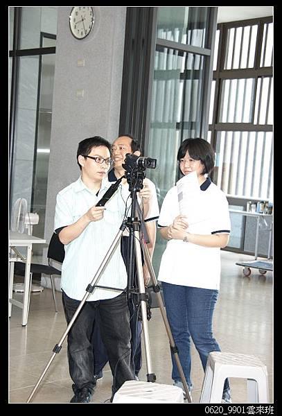 (2010-06-20)福田班--022.jpg