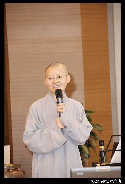 (2010-06-20)福田班--100.jpg