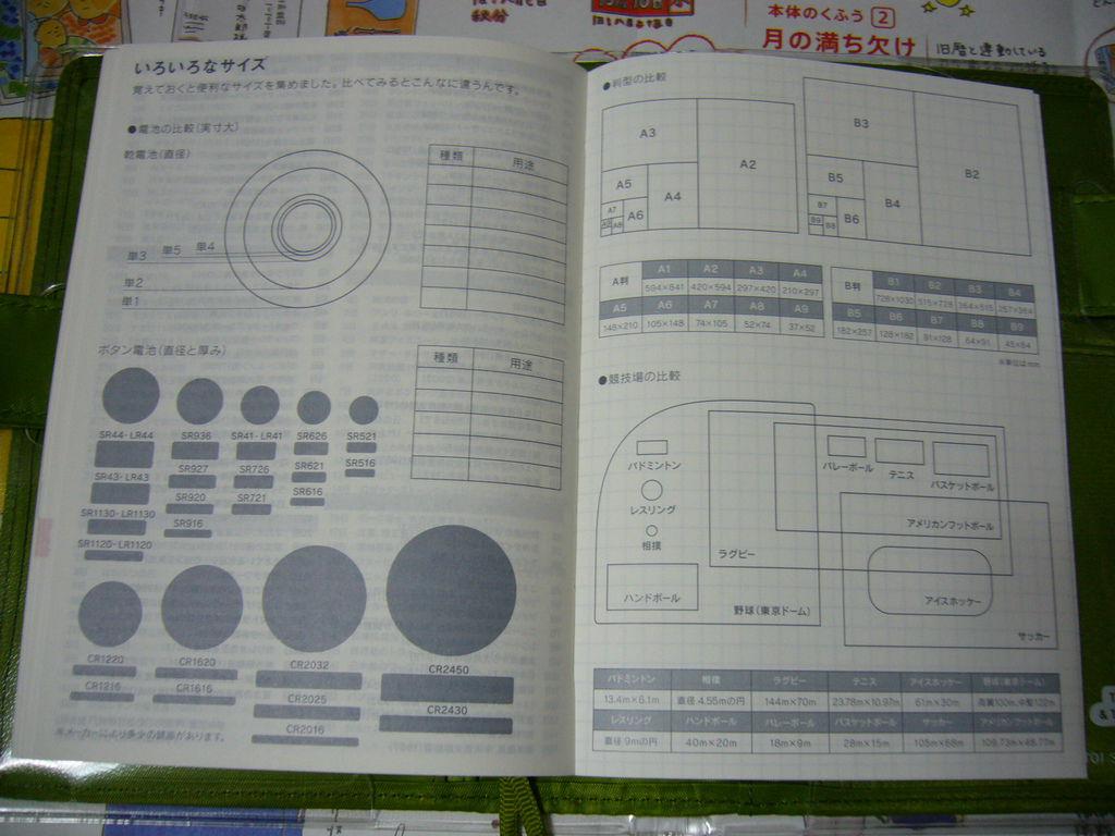 P1230372.JPG