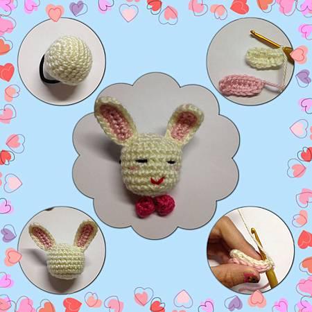 20130624-bunny