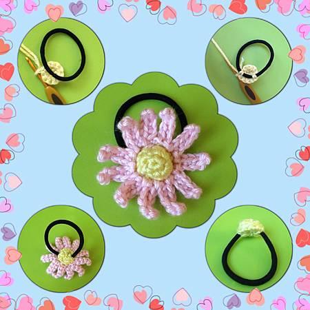 20130624-flower1