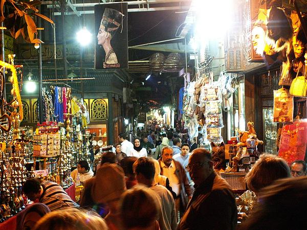 137 - Cairo - Khan el Khalili bazaar.jpg