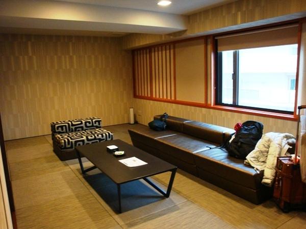 20090404 0hotel.JPG