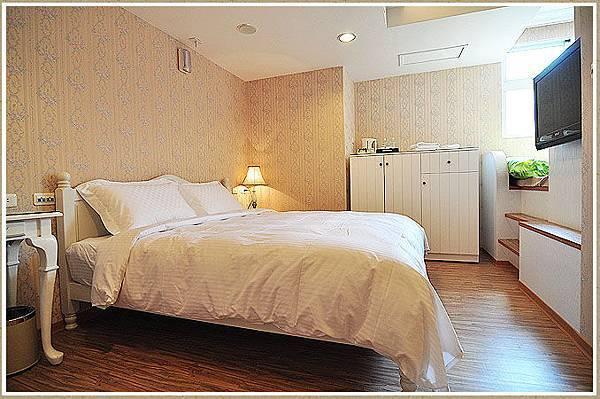 rooms_3ab