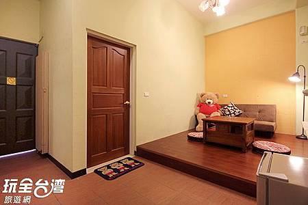 room00.jpg