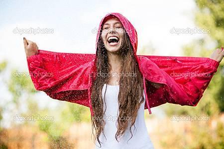 depositphotos_27261751-Woman-in-raincoat-enjoying-the-rain.jpg