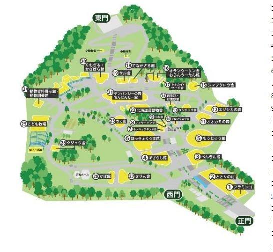 zoomap.JPG