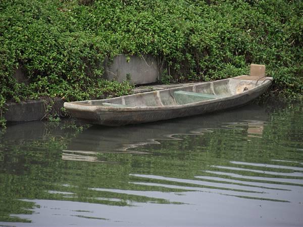 201103冬山河 (16)
